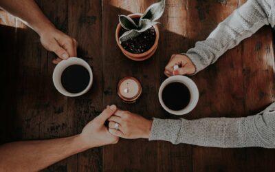 Lutheran Marriage Encounter